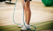 Jumping Rope Can Help You Lose Weight