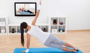 Why Online Workout Sessions Can Be Dangerous