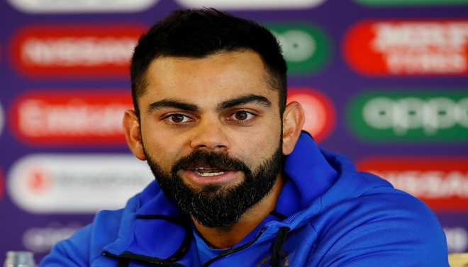 'Priority To Keep Ind Cricket On Top'