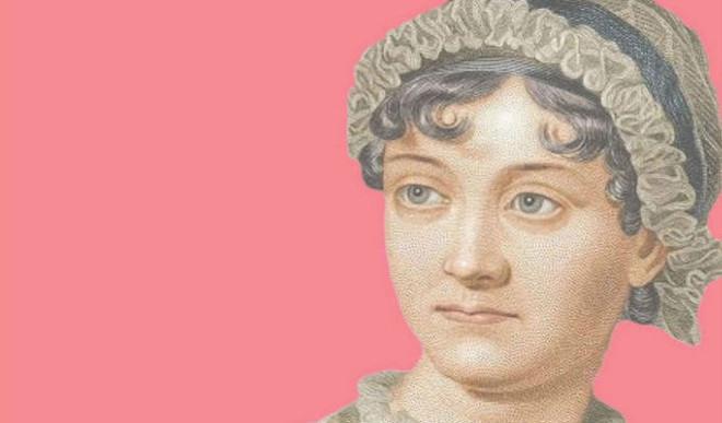 Austen's Letter Saved Through Crowdfunding
