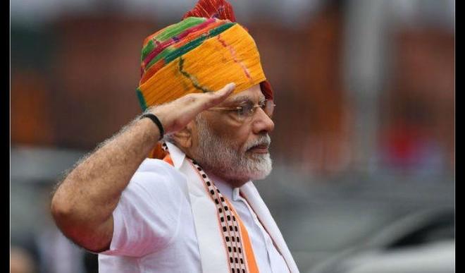 India To Pledge To Be Plastic Free On Gandhi Jayanti