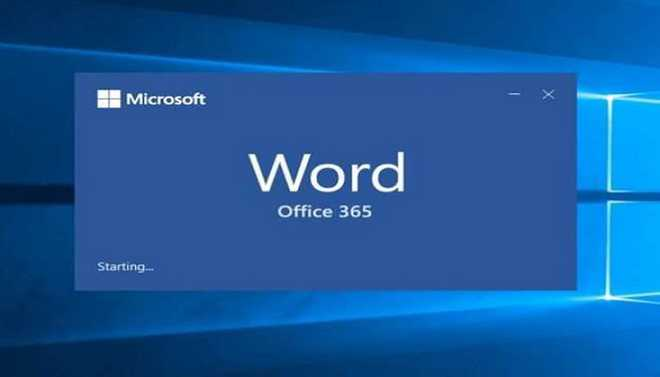 How To Recover Unsaved Doc In Word
