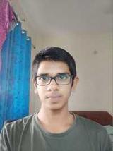 Satwik Baramal