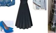 Update These 10 Wardrobe Essentials