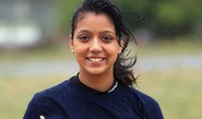 Aishwarya 1st Indian To Win World Title In Motorsports