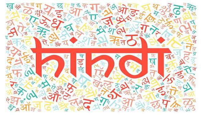 Is 'One Nation, One Language' Game Changing For India?