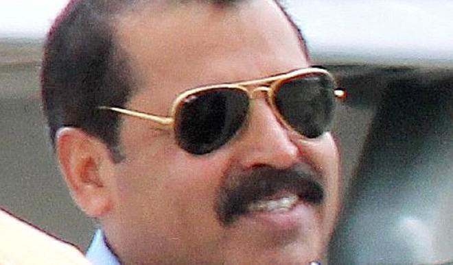 Bhadauria Named IAF chief
