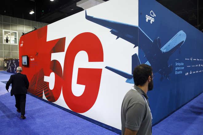 Decoding 5G: What This Future Tech Means