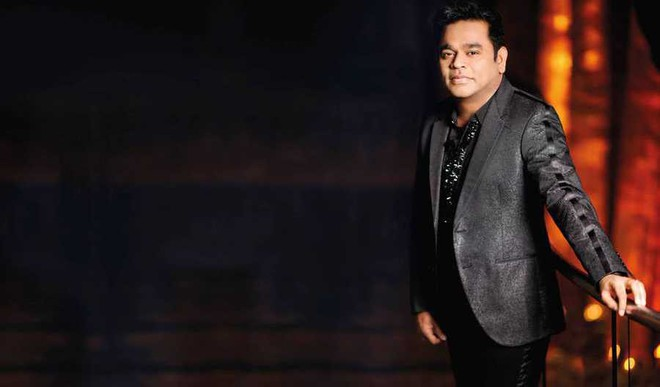 AR Rahman To Soon Debut As Director