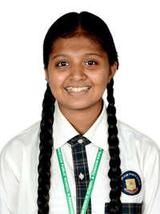Bhoomi Bhimani