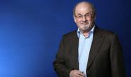 Rushdie's 'Quichotte' On Booker Shortlist
