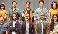 Movie Review: Chhichhore