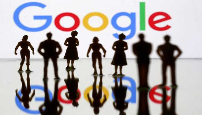 Google To Launch AirDrop-Like Feature For Android Phones