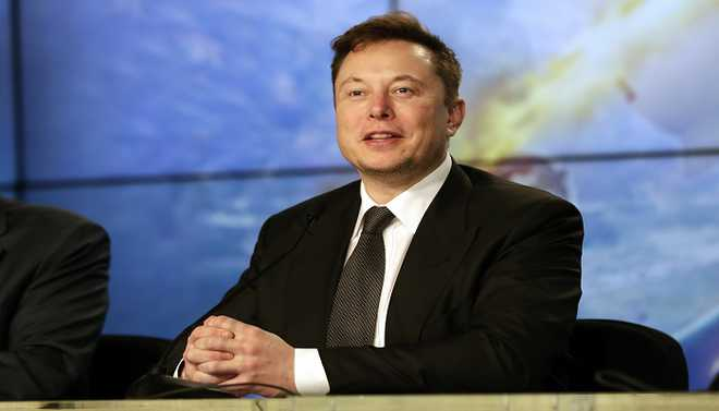 Musk Aims To Send 10 Lakh People To Mars By 2050. Is It Possible?