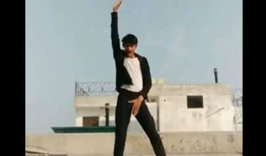 India's Very Own Michael Jackson
