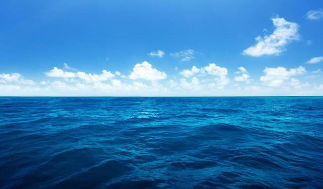 Produce Hydrogen Fuel From Sea Water By IITM