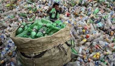 These Products Can Reduce Our Plastic Use