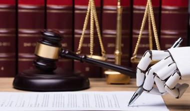 How Fair Is An AI Judge In Courts?