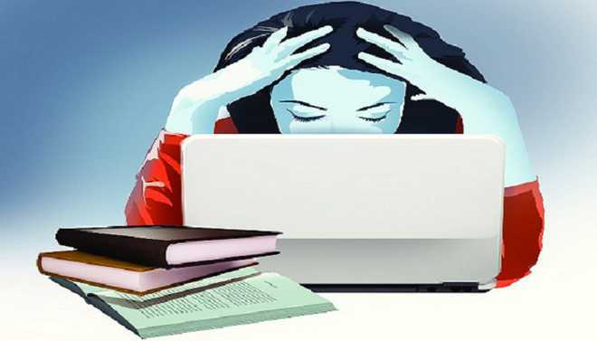 Ritika: How To Cope With Exam Anxiety?