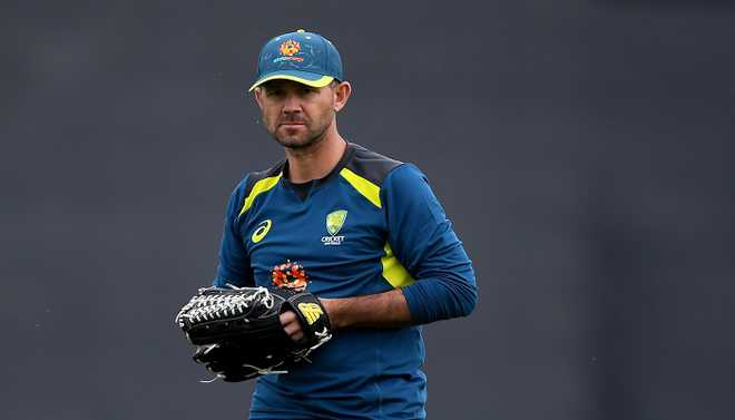 Pant Will Be Back In India XI Sooner Than Later: Ponting