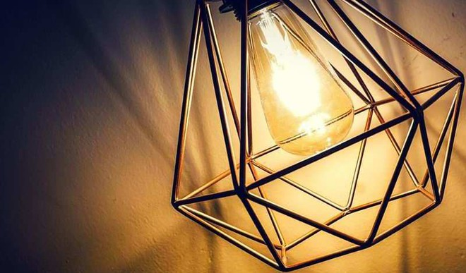 5 Brilliant Ways To Use Lighting
