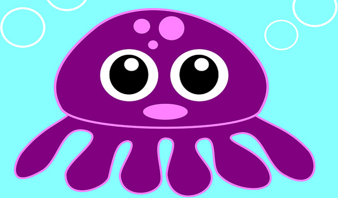 Are Squids As Smart As Dogs?