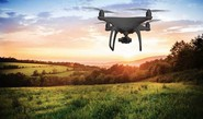 How Drones Are being Used To Plant A Forest