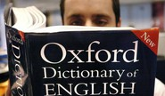 Aadhaar, Hartal Added To Oxford Dictionary