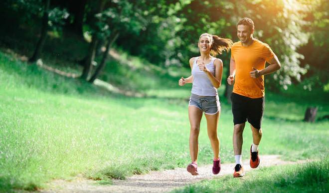 5-Step Immunity Boosting Routine