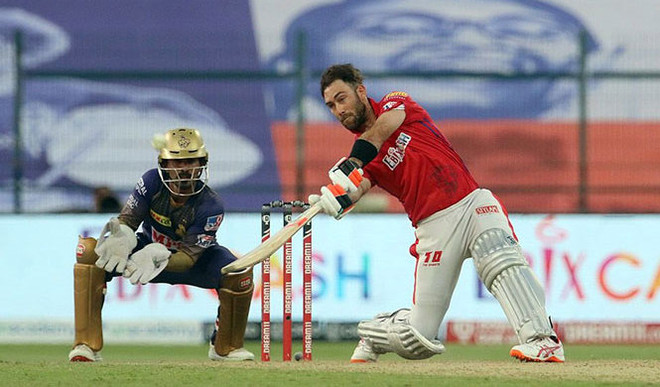 'Shattered' After Narrow Loss To KKR