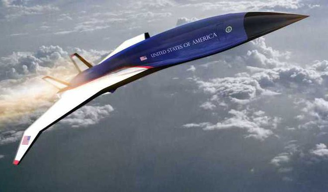 Scientists Record Top Speed Of Sound At 36km/sec