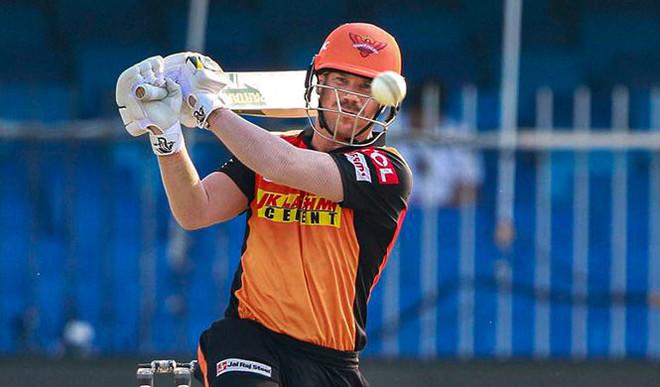 Warner Rues Batsmen's Complacence