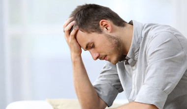 Shanofi: Are You Aware Of Mental Health Issues?