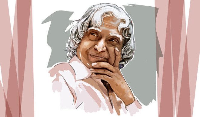 Gayathridevi: Life Lessons To Learn From Abdul Kalam