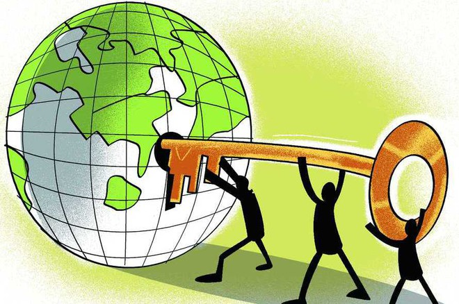 Infosys Becomes Carbon Neutral
