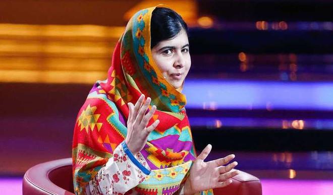 Dorsey Wanted Malala On Twitter Board