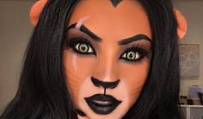 Get Your Halloween Look Right