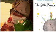 Best Quotes From The Little Prince