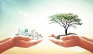 Practise Eco-Philosophy