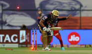 Top 10 Lowest Totals In IPL History