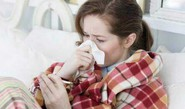 5 Home Remedies For Preventing Cold