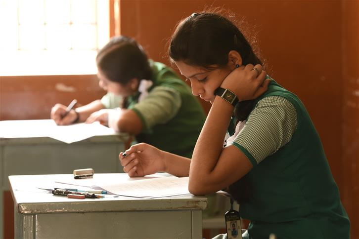 Boards To Happen For Sure: CBSE