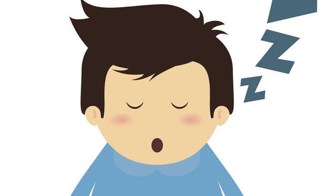 Fall Asleep In 10, 60, 120 Secs