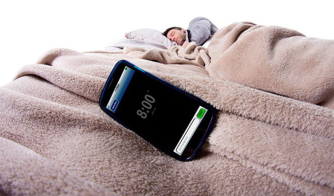 Ritika: Do You Struggle To Leave Your Bed In Morning?
