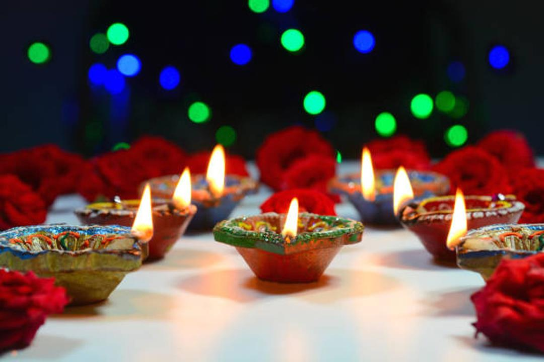 Gharwali Diwali will add to happiness quotient