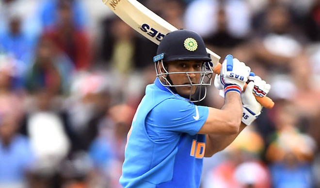 India Missing 'Skill And Character' Of Dhoni'