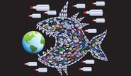 Manushree: Shouldn't We Make Our Planet Plastic Free?