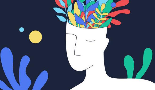 Increase Mental Strength