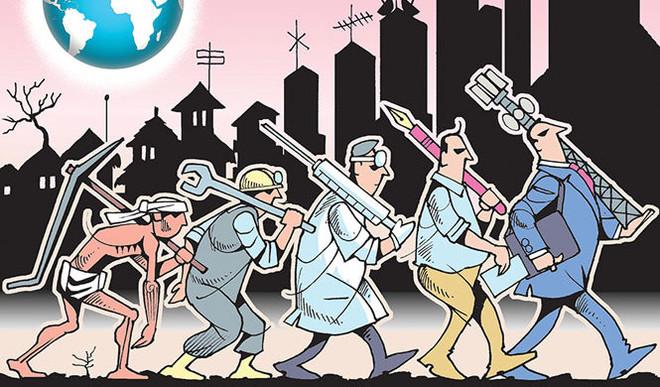 Prakhar: Is Entrepreneurship Imp For Self-Reliance?
