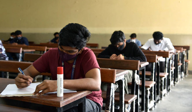 Gaurav: How Can You Perform Better In Exams?